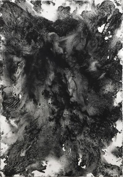 Carl Trahan, 'Ohne Titel 2', 2018