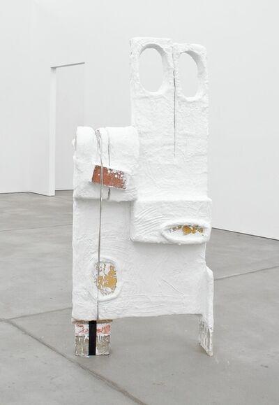 Felix Oehmann, 'Sticky Fingers (Haus für zwei / home for two)', 2011