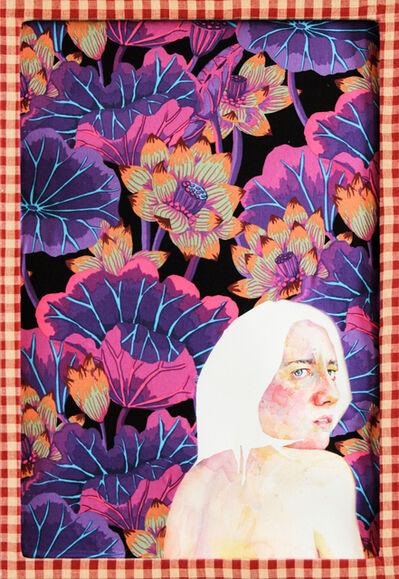 Emily Smith, 'Anxiety', 2016
