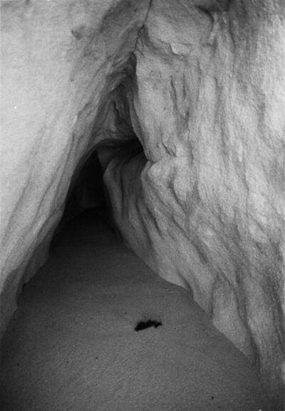 Marcia Xavier, 'Caverna [Cave]', 2017