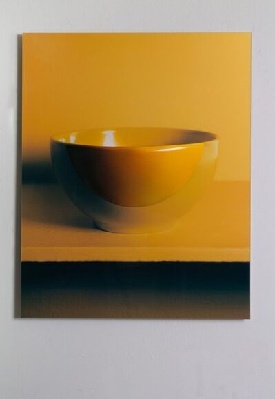 Yong-Soo Lee, 'Untitled-BO2.YY', 2014