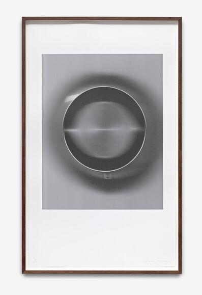 Nuria Fuster, 'Planarios (06)', 2013