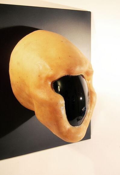 Felix Deac, 'Postgenesys nr. 3', 2013