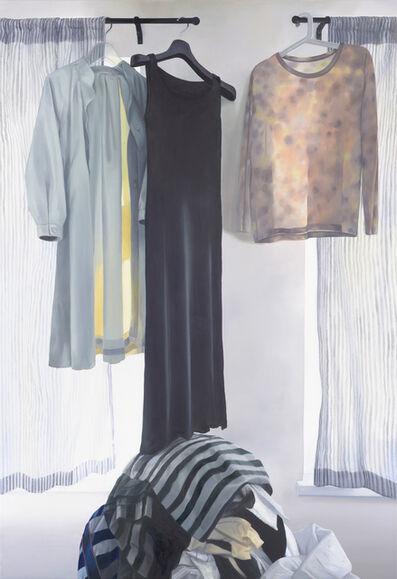 Annika Kleist, 'Skim', 2019