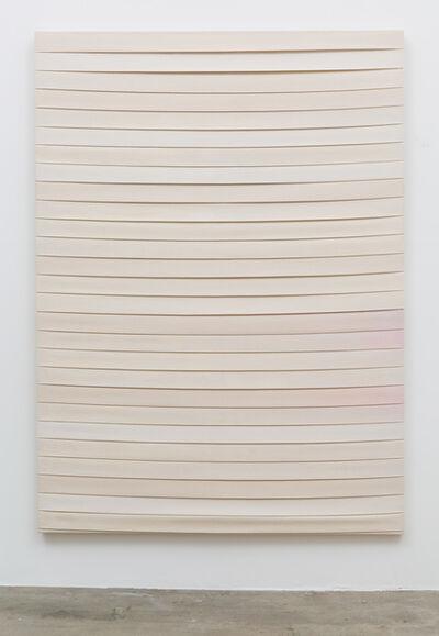 Luke Diiorio, 'Untitled (run the jewels 2)', 2014