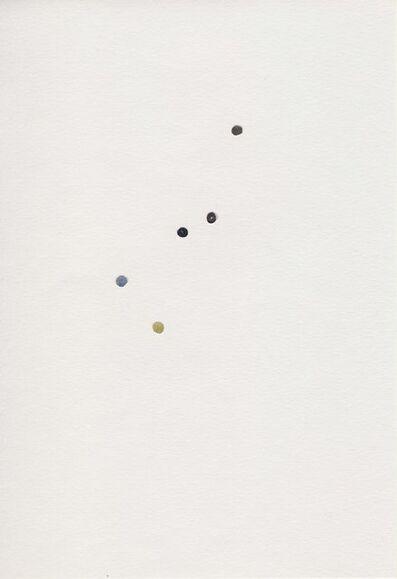 Cath Campbell, 'Junior Suite, Grand Hotel Baglioni, Bologna,', 2012
