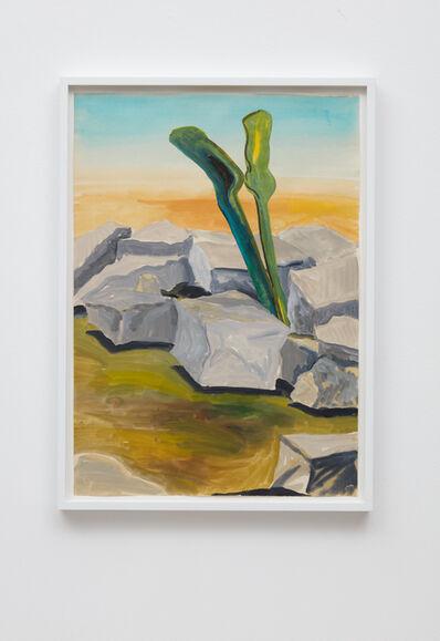 Tomasz Kowalski, 'Untitled  ', 2018