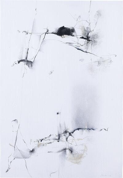 Christine Ay Tjoe, 'Alter Idem II', 2003