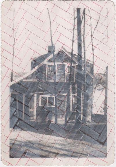 Tom Butler, 'No.44', 2020