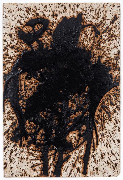 Jonathan Williams, 'Untitled', 1951
