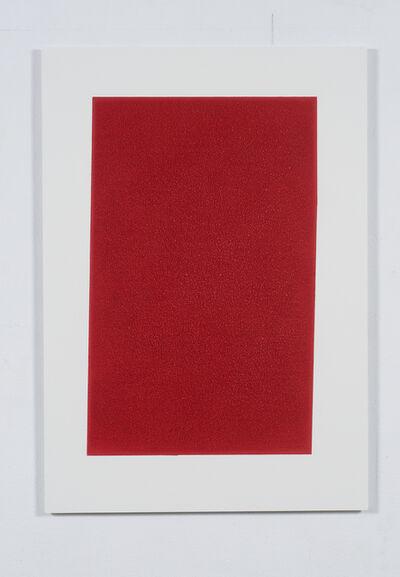 Kees Visser, 'Q-48', 2015