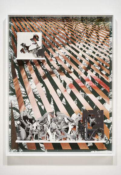 Matt Lipps, 'Beguiling', 2016