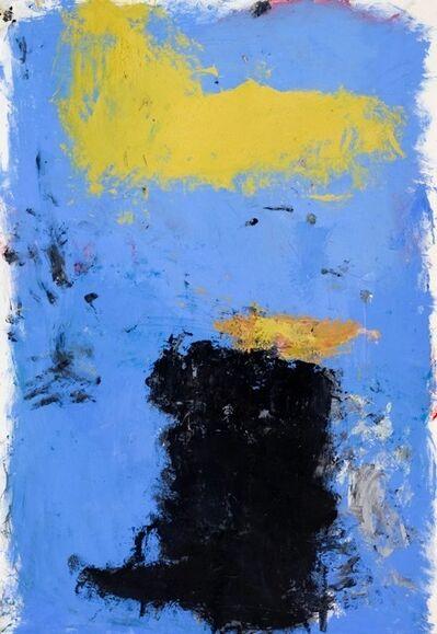 Margaret Fitzgerald, 'Still Life', 2018