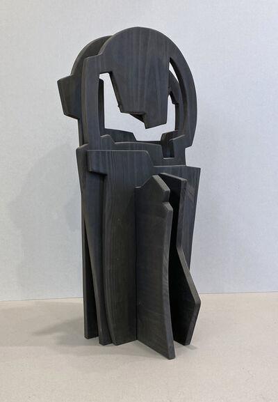 Iñigo Arregi, 'Untitled', 2020
