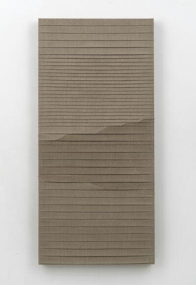 Luke Diiorio, 'ttylenol (the woodlight 3)', 2015