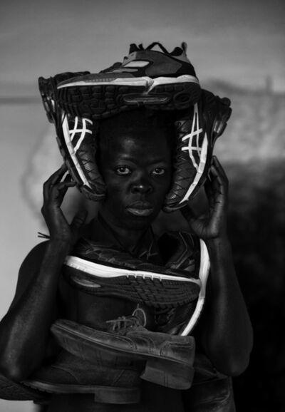 Zanele Muholi, 'Basizeni II, Parktown', 2016
