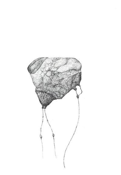 Aljoscha, 'Untitled', 2013-2014
