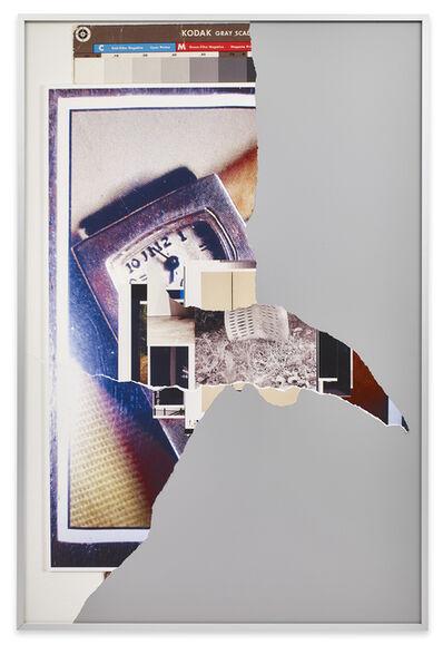 David Maljkovic, 'New Reproduction', 2013
