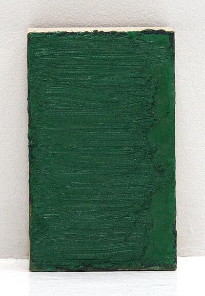 Teo Soriano, 'Untitled', ca. 2012