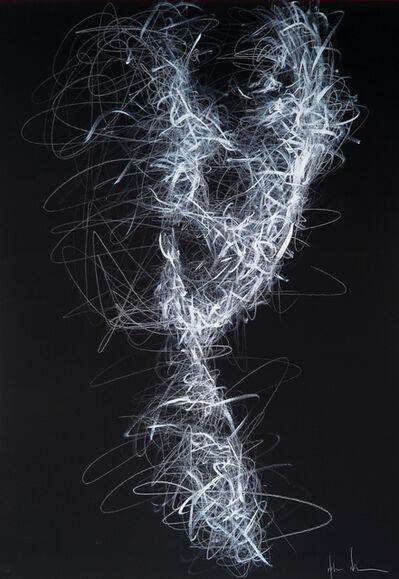 Hom Nguyen, 'The Silence', 2021