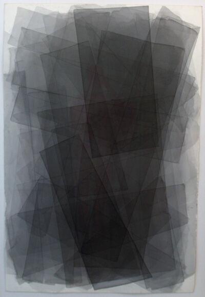 Joachim Bandau, 'Untitled', 2006