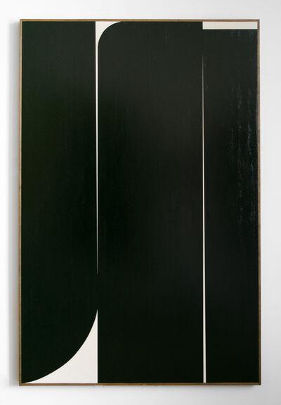 Johnny Abrahams, 'Untitled (JA.01.18)', 2018