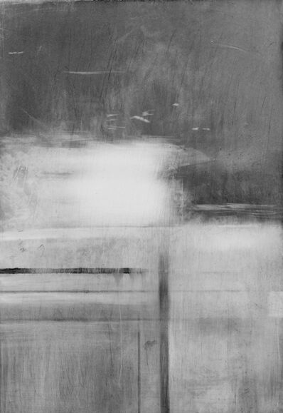 Gale Antokal, 'Farnese #48', 2015