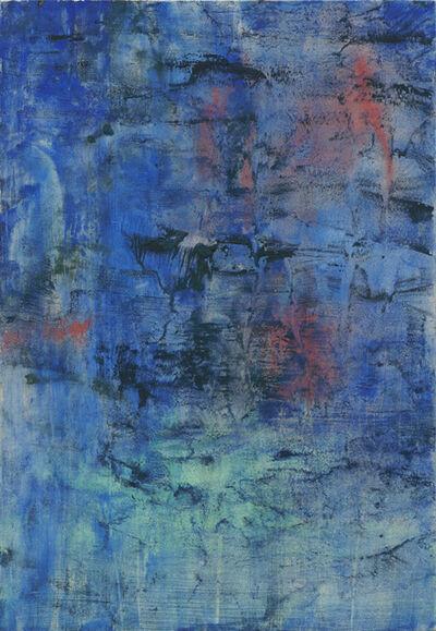 Makoto Fujimura, 'Splendor Refractions  绚麗之折射', 2007