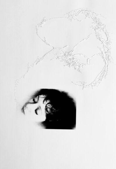liliana gassiot, 'Selfportrait #16', 2019