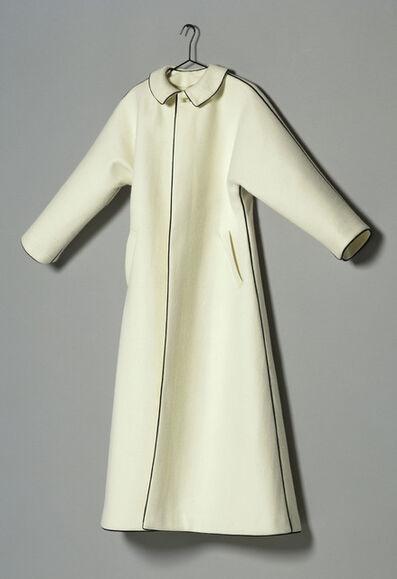 Ann Hamilton, 'shell', 2007