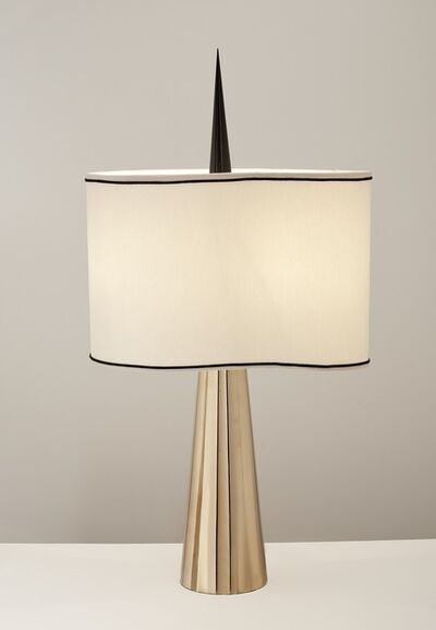 Achille Salvagni, 'Sting Table Lamp', 2013