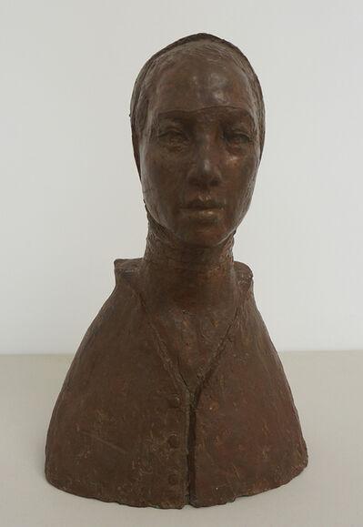 Kwon Jinkyu, 'Jiwon', 1967
