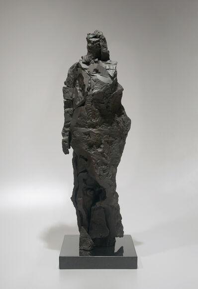 Michael O'Keefe, 'Nightshade', 2008