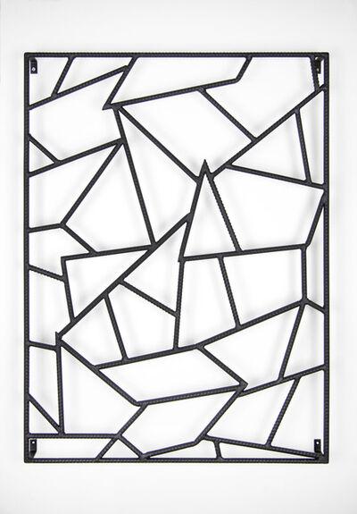 Olivier Kosta-Théfaine, 'Untitled (Bezons)', 2014