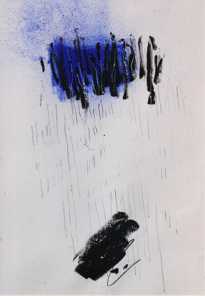 Marco Gastini, 'Senza titolo', 2006