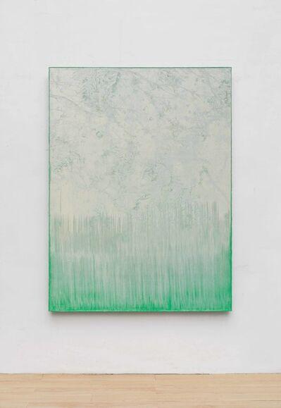 Pan Jian 潘剑, 'Lightening's Edge-20200101', 2020