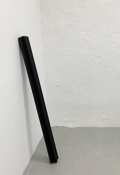 Christina Tenaglia, 'Untitled', 2011