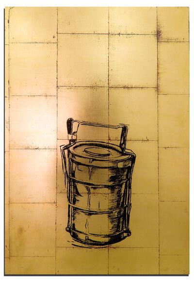 Sudarshan Shetty, 'Untitled', 2014