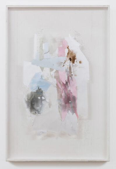 Josh Tonsfeldt, 'Untitled', 2016