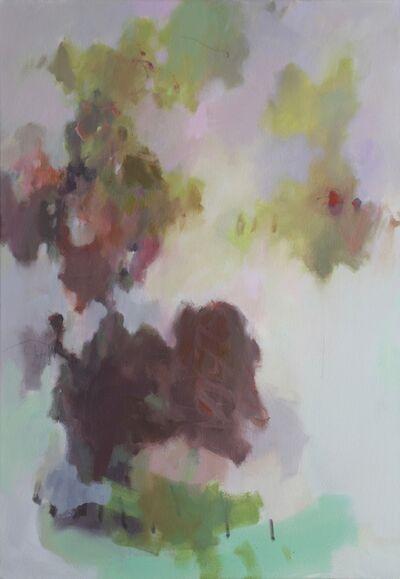 Joyce Howell, 'In Balcones', 2019