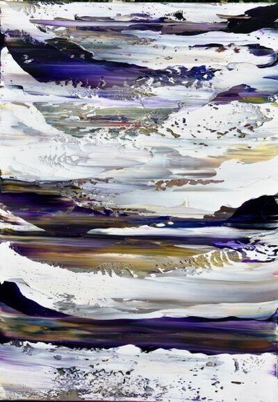 James Leonard, 'Landscape 17'