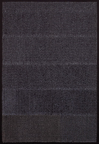 Chiyu Uemae, 'Untitled UM-13', 1997