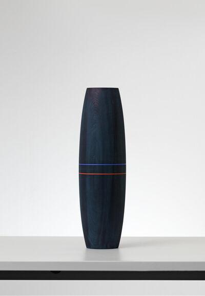 Claudia Wieser, 'Untitled', 2019