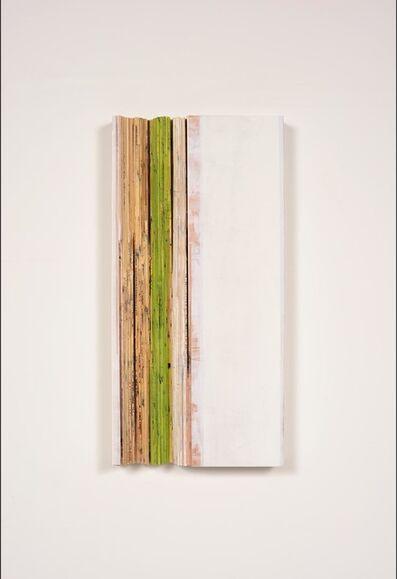 Melissa Kretschmer, 'Ivie's Cove', 2017