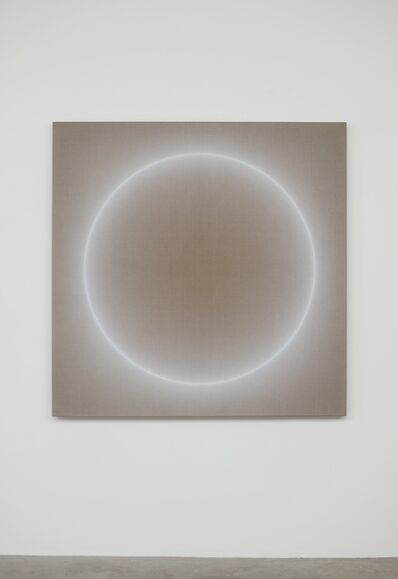 Oliver Marsden, 'OM Halo I 2014 OMS 489', 2014