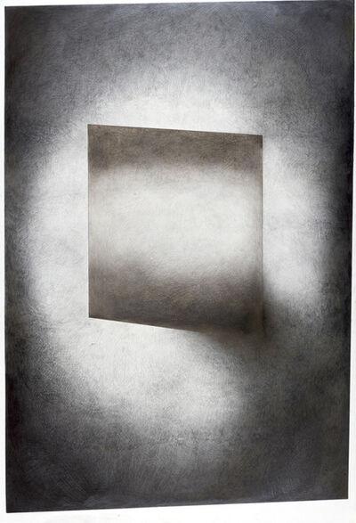Justin Margitich, 'Cached Landscape'