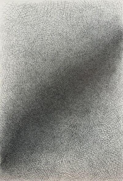 Matilde Alessandra, 'Untitled #2', 2014