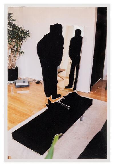 Matt Keegan, 'Untitled'
