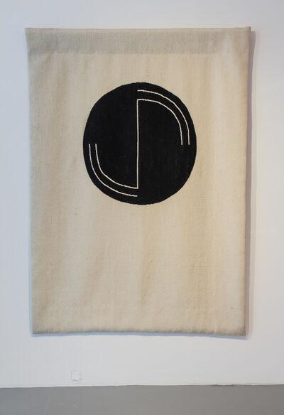 Mai-Thu Perret, 'Untitled ', 2015