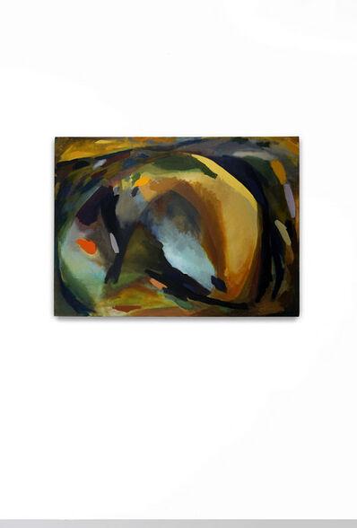We Are The Painters, 'Paysage SLLAM (Désastre Aérien)', 2019